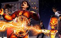 'Destroy All Humans! Path of Furon', cancelada la versión de PS3