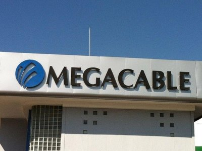 Megacable quiere competir con Axtel y también ofrecería servicios de cuádruple play