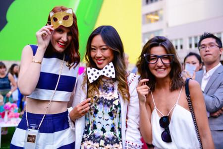 ¿Se arrepentirá Chanel de no haber creado la funda-bolso más famosa del momento?