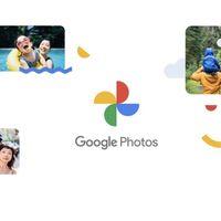 Google Photos en iOS y Android recibe su más importante rediseño a la fecha con vista de mapa y hasta nuevo logotipo