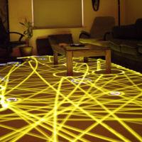 """Los astrónomos tienen un nuevo """"enemigo"""", está en la Tierra y se llama Roomba"""