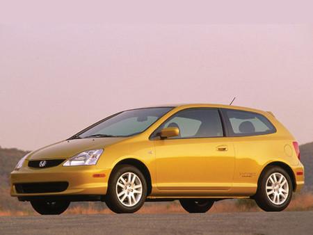 Turno de Honda: miles de coches irán a revisión por problemas en el airbag (y no es la primera vez)