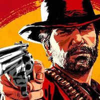 'Red Dead Redemption 2' y su espectacular trailer elevan nuestras expectativas a otro nivel