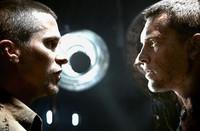 'Terminator Salvation': una cuarta parte que no hace justicia a la saga