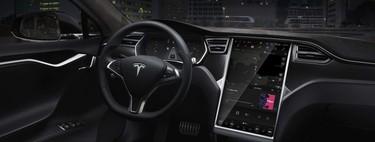 Apple contrata a Michael Schwekutsch, ex jefe de motores eléctricos de Tesla