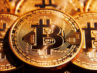 Banxico empieza a usar Bitcoin, pero falta para masificarse su uso en México