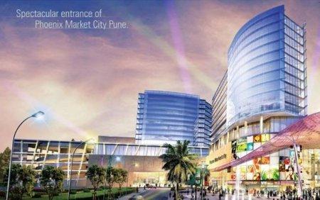 Zara sigue su expansión en India