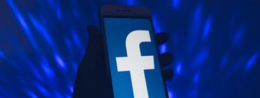 Así es Facebook Watch, la alternativa de Facebook a YouTube que acaba de llegar a España