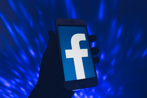 Así es Facebook Watch, la alternativa de Facebook a YouTube que acaba de llegar a España