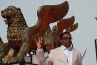 Spike Lee presenta en Venecia Babelgum, un festival de cine por Internet