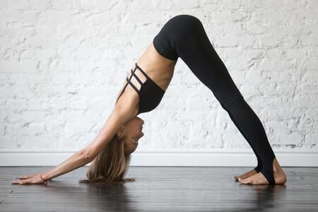 Yoga o Pilates: qué opción es mejor si busco ganar fuerza y trabajar la flexibilidad