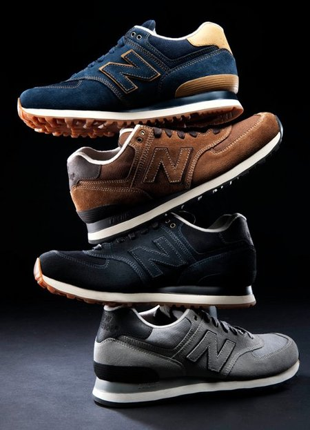 new-balance-workwear-pack-00.jpg