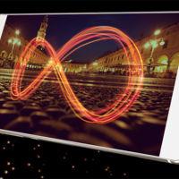 Comienza el nuevo Espacio Huawei