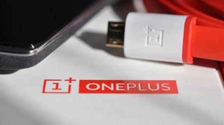 OnePlus Two confirma algunas características gracias a su CEO