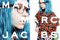 Marc By Marc Jacobs vuelva a buscar a la nueva imagen de la firma vía Instagram