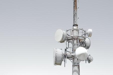 El Internet Satelital En Mexico No Da El Ancho En Velocidades Su Bajada Y Subida Son Mas Lentas Que El Internet Fijo Segun Ookla