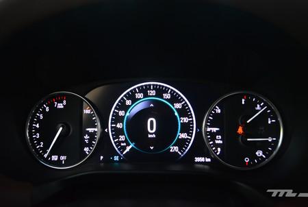 Buick Enclave Avenir 11