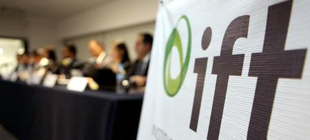 IFT deberá volver a determinar si Televisa domina o no el mercado de TV de Paga