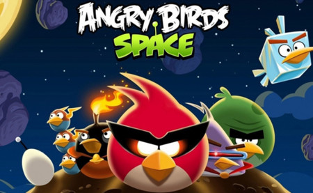 Space Birds Temporalmente Angry De La Disponible Gratuita Forma En 4Aj5RL3