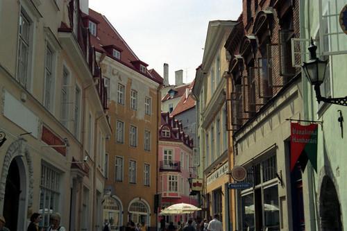 Foto de Tallinn (2/5)
