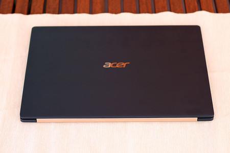 Acer Swift 5 7