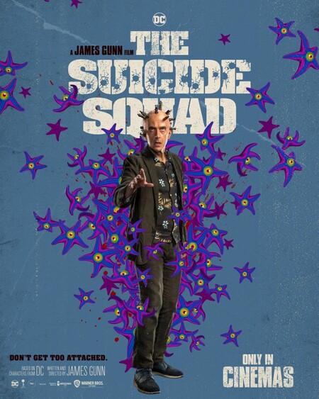 El Escuadr N Suicida 541295628 Large