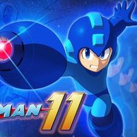Mega Man 11: Después de 7 años el clásico de Capcom regresa en 2018 a Xbox One, PS4, Switch y PC