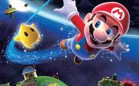 'Super Mario Galaxy' considerado el mejor juego de la historia