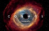 [Vídeo] La nueva 'Cosmos' se estrenará el 10 de marzo de 2014