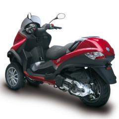Foto 19 de 36 de la galería piaggio-mp3-400-ie en Motorpasion Moto