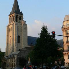 Foto 9 de 11 de la galería paris-a-pie-2 en Diario del Viajero