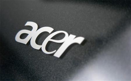Tormenta en Acer: dimite su CEO, 7% de despidos a nivel global, pérdidas millonarias