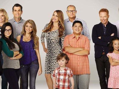 Adiós a la familia Pritchett: los creadores de 'Modern Family' ponen fecha a su final