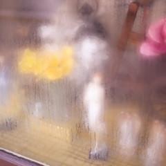 Foto 15 de 37 de la galería sigma-40mm-f1-4-dg-hsm-art en Xataka Foto