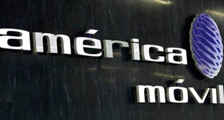 Telesites será la nueva empresa de América Móvil que controle su infraestructura