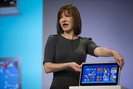 Es oficial, tendremos el previo de Windows 8.1 a finales de junio