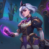 """Blizzard se rinde con Heroes of the Storm y lo califica como """"juego clásico"""""""