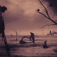 'Mad Max: Furia en la carretera', en blanco y negro, por fin a la venta