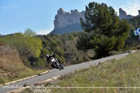 Ducati Hypermotard 939 Mpm 001
