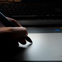 Primeros pasos para empezar a revelar con las tabletas gráficas (II)
