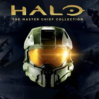 Halo: The Master Chief Collection se verá a 120 fps y contará con otras mejoras en Xbox Series X y S en noviembre