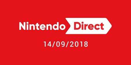 El nuevo Nintendo Direct ya tiene fecha y hora: La Gran N hablará del futuro de Switch y 3DS en 14 de septiembre