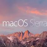 Cómo usar las pestañas en apps con macOS Sierra