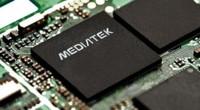 MediaTek promete potencia para los teléfonos más asequibles