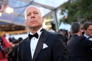 Festival de Cannes 2012, llegan los primeros looks sobre la alfombra roja
