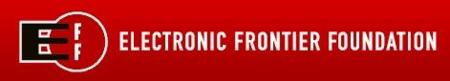 eff_logo.jpg
