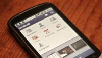 Facebook contrata a ex-empleados de Apple para tomarse en serio el proyecto de un teléfono propio