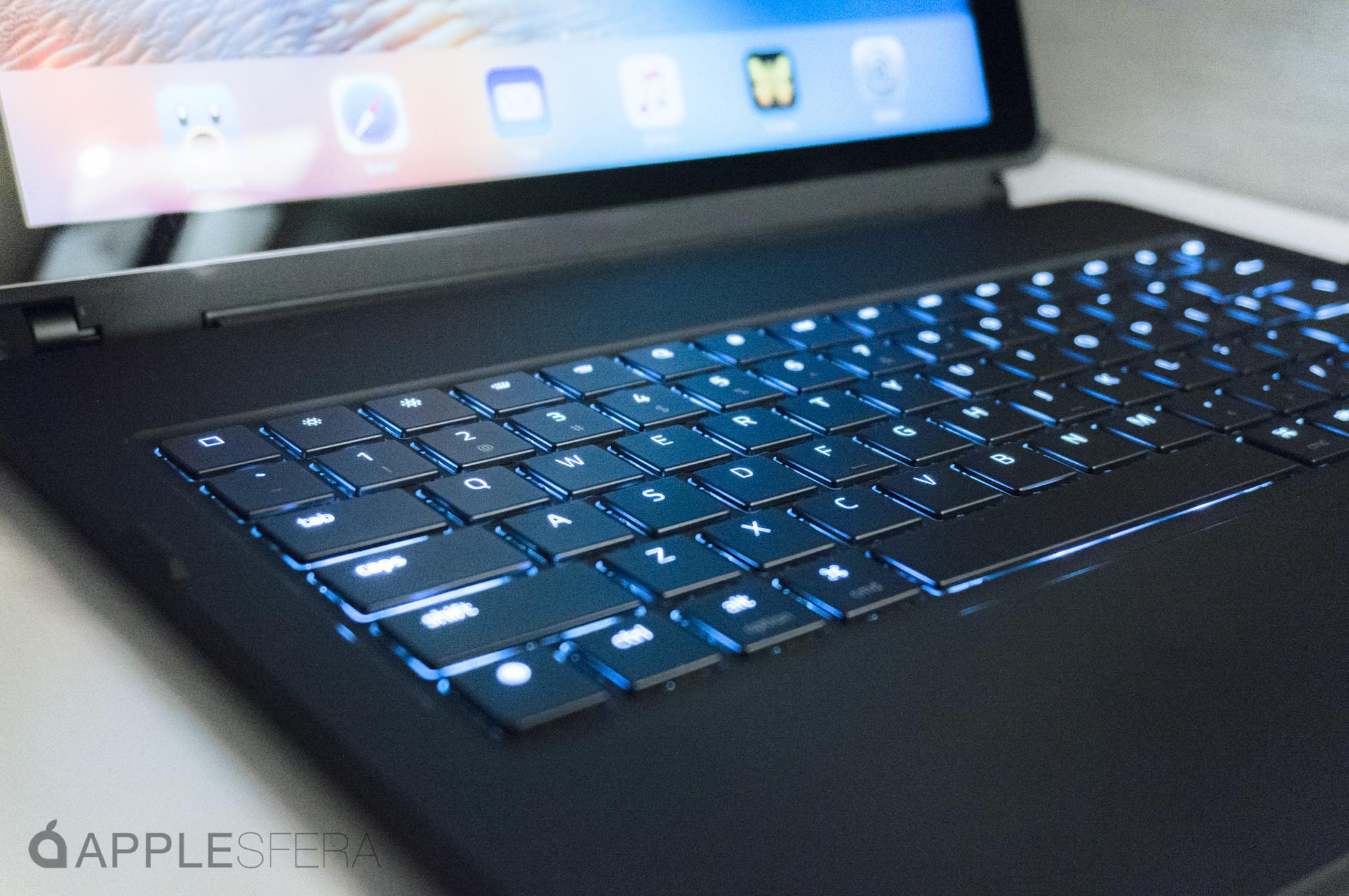 Razer Mechanical Keyboard Case
