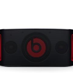 Foto 2 de 12 de la galería beatbox-portable en Trendencias Lifestyle