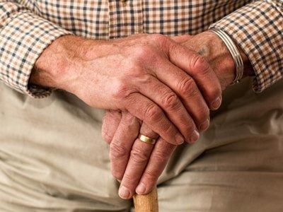 Las pensiones de jubilación, un auténtico desafío para los autónomos